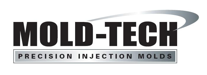 Mold-Tech Inc