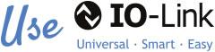 IO-Link Master EtherNet/IP Comtrol