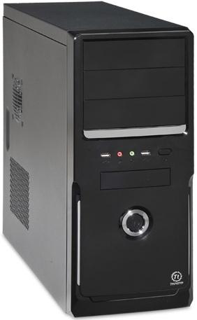 Linux Comtrol RocketPort DeviceMaster