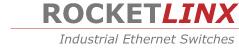 RocketLinx Logo