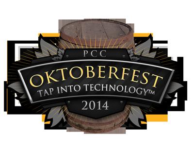PCC Oktoberfest