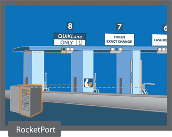 Illustration_Transportation_RocketPort