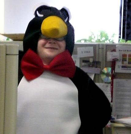 Linux support series kernel information