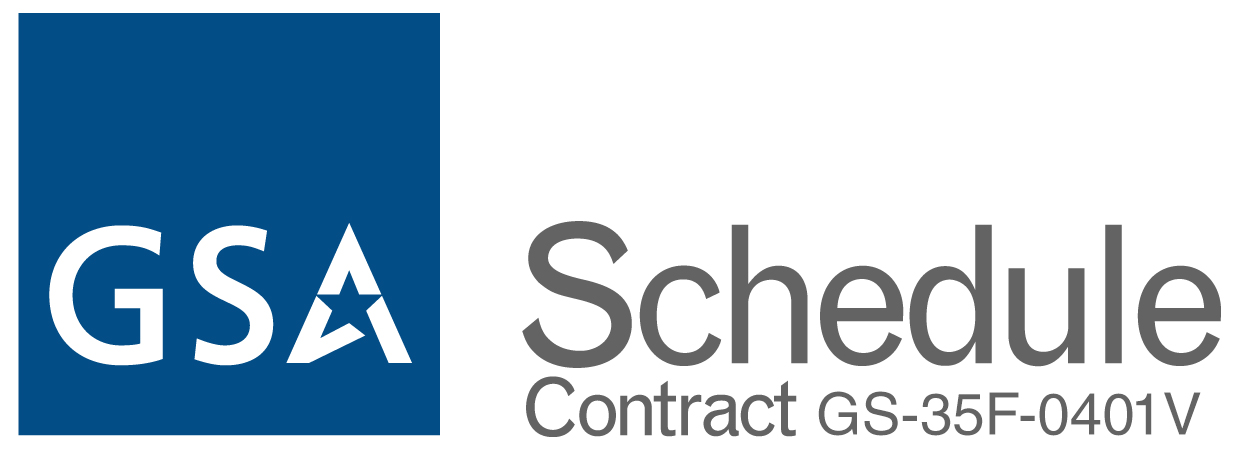 Comtrol GSA Schedule